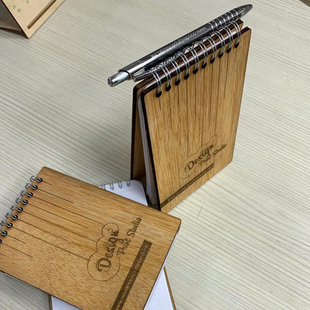 Penkala pecatenje graviranje penkala пенкала гравирање пенкала печатење