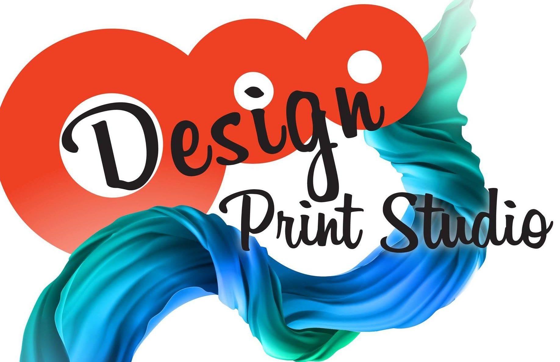 Печатење маици, флаери, шојли, бизнис карти, ласерско сечење гравирање